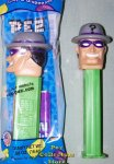 2008 Riddler Pez MIB