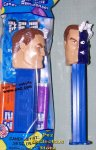 2008 Two Face Pez MIB