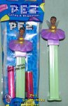 Iridessa Disney Fairies Pez MIB