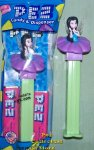 Silvermist Disney Fairies Pez MIB