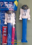 R2D2 Star Wars Pez MIB!
