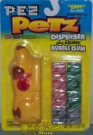 Pez Petz Zippy the Dog MOC