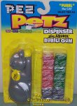Pez Petz Purrl the Cat MOC