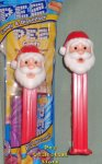 2020 Christmas Santa Clause Pez MIB