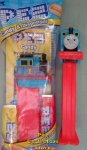 2020 Thomas the Train Tank Engine 1 Thomas and Friends Pez MIB