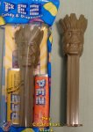 Groot from Marvel Guardians of the Galaxy Pez MIB