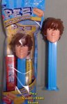 DreamWorks Hiccup How to Train Your Dragon Pez MIB