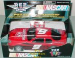 Kasey Kahne Pull n Go Action Nascar Racing Car Pez