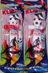 2010 World Cup Soccer Klik set of 2