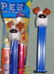 Max the Jack Russell Terrier Dog Pez Secret Life of Pets MIB