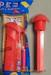 Praetorian Guard Star Wars Episode VIII The Last Jedi Pez MIB
