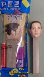 Star Wars Rey Pez MIB