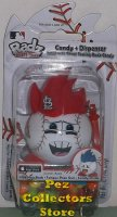 St. Louis Cardinals Radz MLB Team