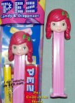 Strawberry Shortcake Pez MIB