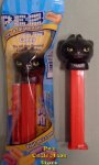 DreamWorks Toothless How to Train Your Dragon Pez MIB