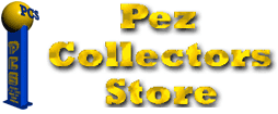 PezCollectors.com is your #1 source for PEZ!