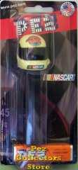 NASCAR Darlington Pez