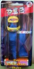 Talladega NASCAR Pez