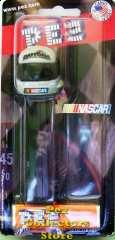 Daytona NASCAR Pez