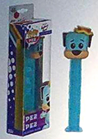 Huckleberry Hound Pop!Pez by Funko