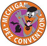 Michigan Pez Convention
