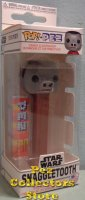 Star Wars Snaggletooth Pop Pez