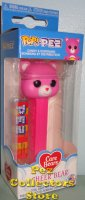 Cheer Bear POP! PEZ