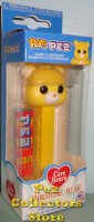 Funshine Bear POP! PEZ