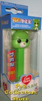 Good Luck Bear POP! PEZ