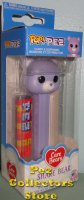 Share Bear POP! PEZ