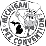 Michigan Pez Convention
