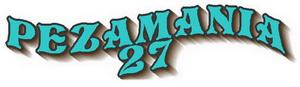 Pezamania 27