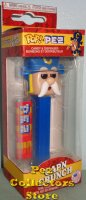 Cap'n Crunch POP!+PEZ