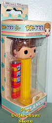 Golden Girls Blanche POP!+PEZ
