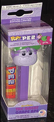 Grape Ape POP!+PEZ