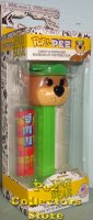 Yogi Bear POP!+PEZ
