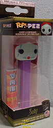 NBC Sally POP!+PEZ