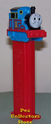 Thomas and Friends Thomas pez