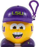 Radz LSU Rally Cap