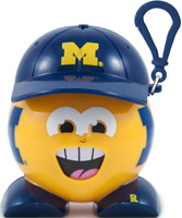 Radz Michigan Rally cap