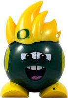 Oregon Radz