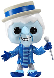 Snow Miser POP!