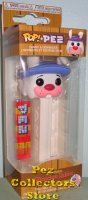 Hanna-Barbera Ricochet Rabbit POP! PEZ