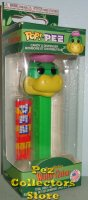 Hanna-Barbera Wally Gator POP! PEZ