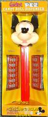 Giant Peter Pez Dispenser