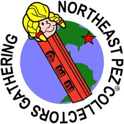 Northeast Pez Con