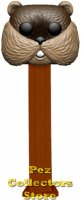 Caddyshack Gopher Pop Pez