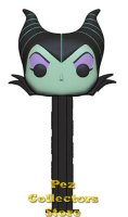 Disney Villains Maleficent Pop Pez