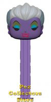 Disney Villains Ursula Pop Pez