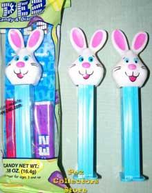 2008 mr bunny
